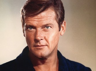 roger-moore-2