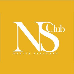 Ребрендинг логотипа NS Club