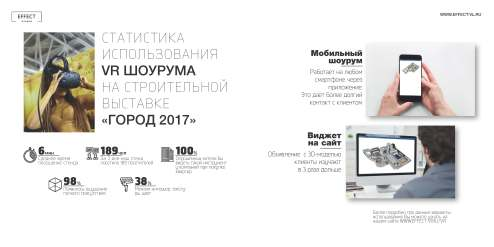 Маркетинг_кит-Effect_studio-презентация_Страница_5