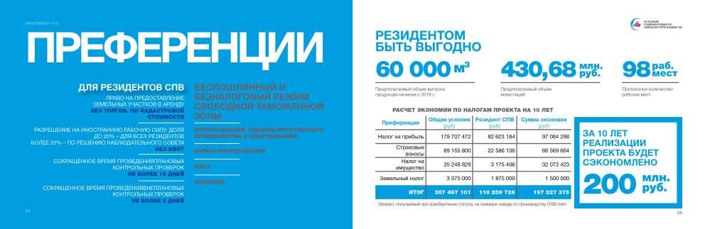 Буклет-АПР_СПВ-245х160мм3