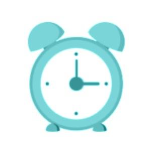 Cambio horario sueño bebes y niños