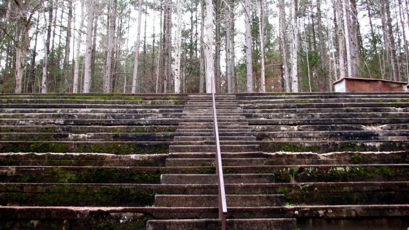 Three Best Places To Hike In Hillsborough