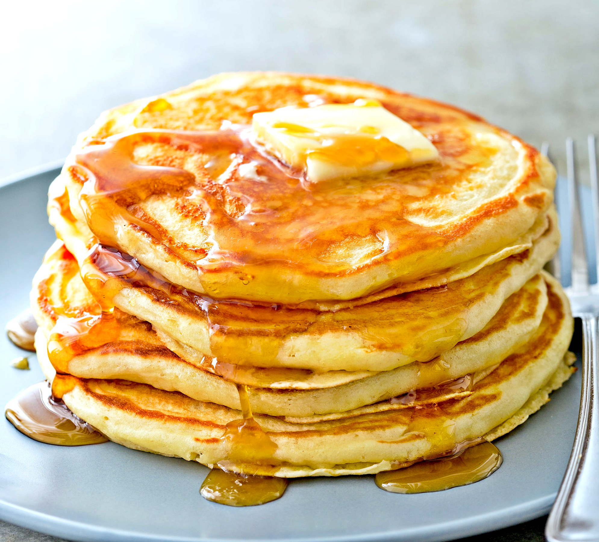 Image result for Pancake""