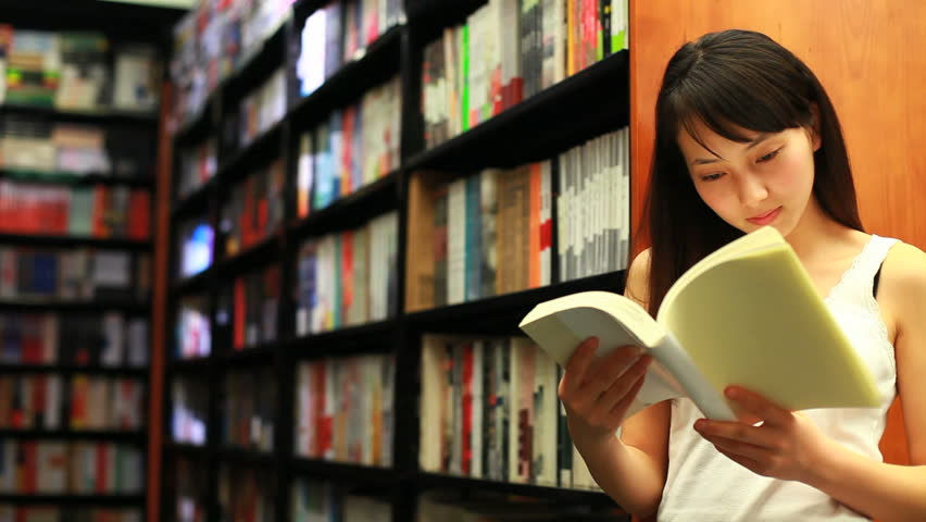 Five Best Bookstores In North Carolina