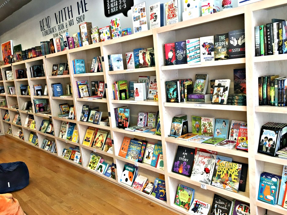 readwithme_bookdisplay