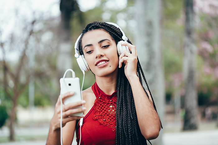 Three Southern Lifestyle Podcasts You Should Be Listening To Right Now