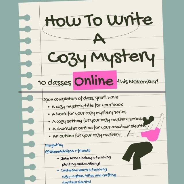 How-To-Write-A-Cozy-Mystery_Graphic-3-1