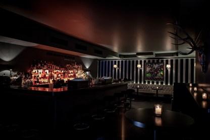 Beuys Bar