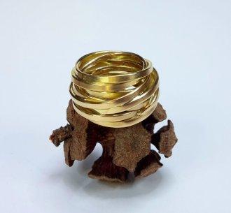 Goldschmiede Atelier Lisa Ueno