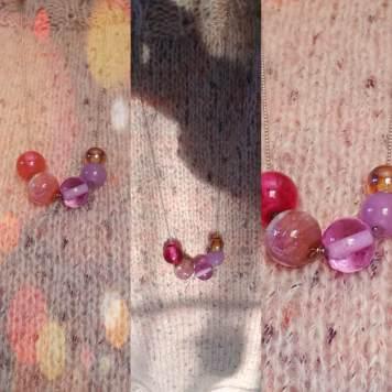 Der Perlenkeller