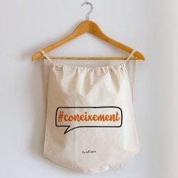 mochila-cuerdas-coneixement