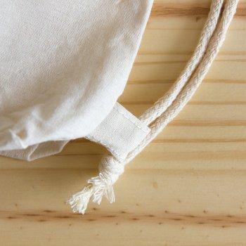 mochila cuerdas pasador