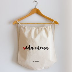 mochila-cuerdas-vida-meua