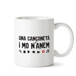 tassa-ceramica-una-cançoneta-i-mo-nanem-v2