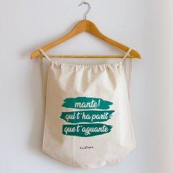 mochila-cuerdas-mante-qui-tha-parit