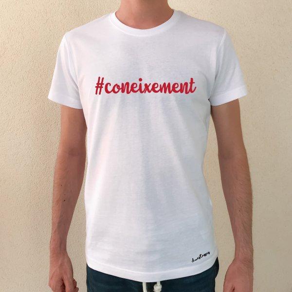 samarreta-blanca-xic-coneixement