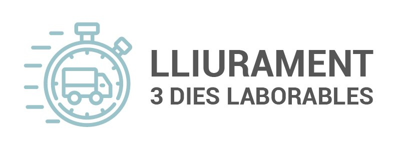 lliurament-3-dies-laborables