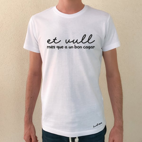 samarreta-blanca-xic-et-vull