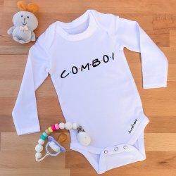 body comboi