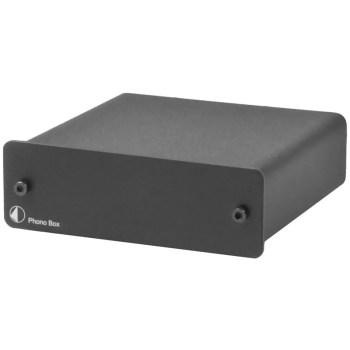 project_phonobox