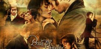 pride and prejudice book review du express