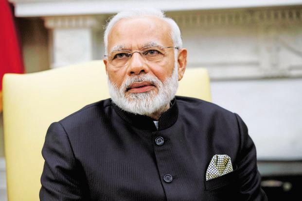 Swachhata Hi Sewa Campaign : Another Great Initiative By PM Modi