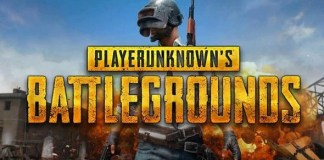 PUBG Ban-After Rajkot, Bhavnagar and Gir Somnath follow suit