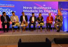 Themes Discussed at Pearl Academy's What's Next in Digital Entertainment Event