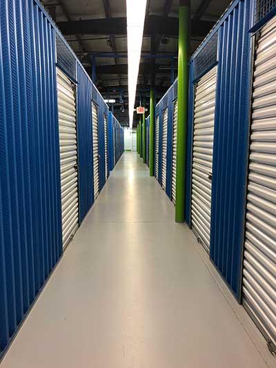 indoor-storage-dsi