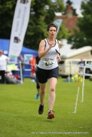 Harry Hawkes 2016 by SussexSportPhotography.com 10:20:42