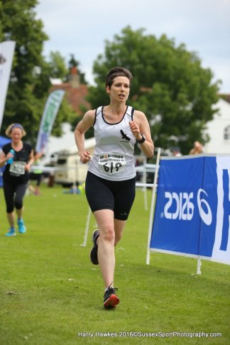 Harry Hawkes 2016 by SussexSportPhotography.com 10:20:43