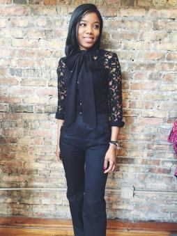 chicago fashion designer, fashion designer, chicago fashion blogger