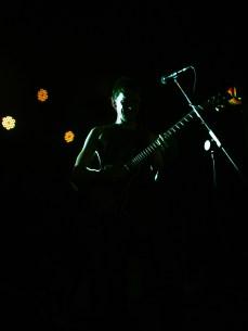 Cody Guitar