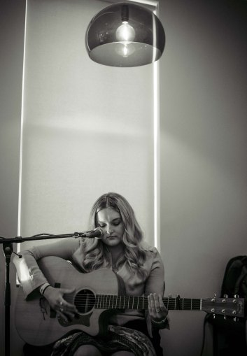 Emily Moulton