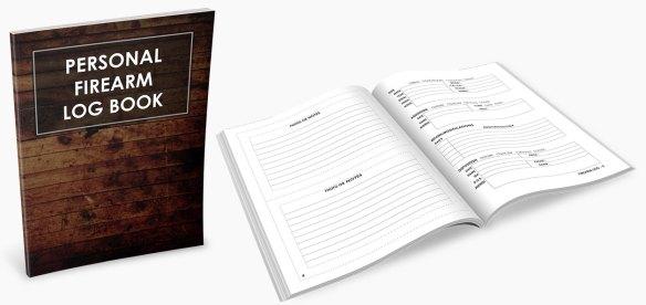 LogBookGraphic