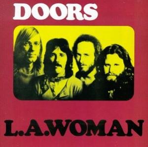 TheDoorsLAWoman197110874_f