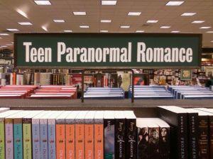 Funny-bookstore-fails01