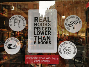 funny-real-book-store