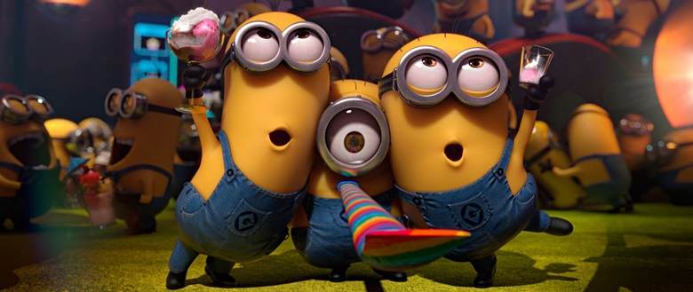 despicable-me-2-still06
