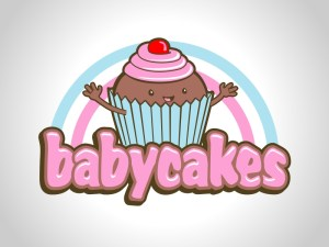 BABYCAKES1