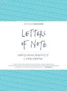 letters-of-note