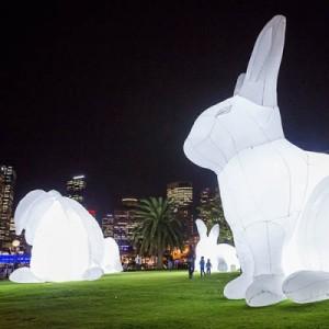 400_Vivid-Sydney-2014_Intrude_Hickson-Road-Reserve_Daniel-Boud_DNSW_077_0