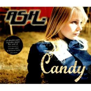 Ash-Candy---Part-1-419572