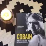 Montage of Heck – Life, Love & Art of Kurt Cobain