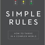 Simple Rules – Is it really that simple?