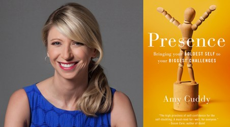 presence amy cuddy