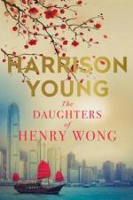 the daughters of henry wong book review @duffythewriter