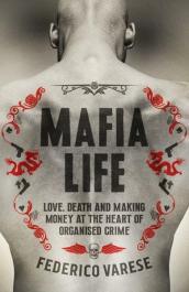 @duffythewriter mafia life