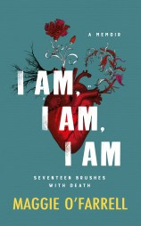 I Am. I Am. I Am. a review by @duffythewriter