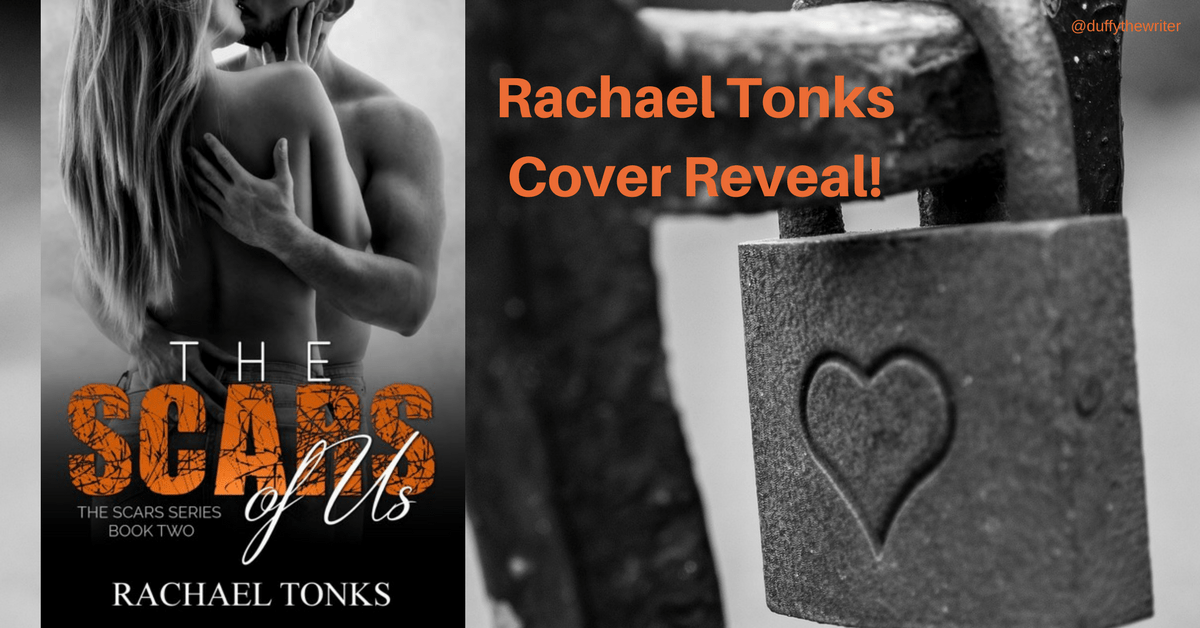 scars of us cover reveal @duffythewriter